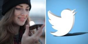 Twitter Sesli Mesajlar Özelliği Türkiye'de Kullanıma Sunuldu!