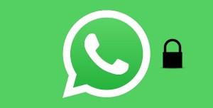 WhatsApp Gizlilik Sözleşmesi İçin Son Gün: Kabul Etmeyenlere Ne Olacak?
