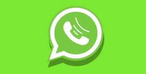 WhatsApp Kaybolan Mesajlar Seçeneği Alıyor!