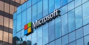 Bill Gates Microsoft Yönetim Kurulundan İhraç Edilmiş Olabilir!