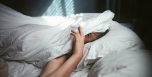 Bilim İnsanları Açıkladı: Fazla Uyumak Zararlı mı?
