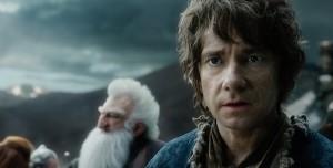 Hobbitler Araştırıldı: Diğer Irkları Yok Etmediler!