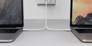 USB-C 2.1 ile 240W Güç Aktarımı Mümkün Olacak!