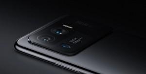 Xiaomi MIUI 13 Güncellemesi Alacak Telefonlar