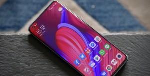Xiaomi Ultra Hızlı Şarj için Kolları Sıvadı