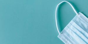 9 Haziran 2021 Türkiye Koronavirüs Vaka Sayısı Tablosu