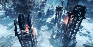 49 TL'lik Oyun Epic Games Store'da Ücretsiz