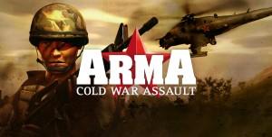 Arma: Cold War Assault Ücretsiz Oldu