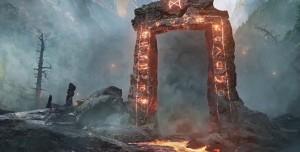 Assassin's Creed Valhalla için İkinci Yıl İçerikleri Gelecek