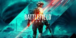 Battlefield 2042 Duyuruldu: İşte İlk Detaylar!