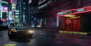 Cyberpunk 2077 PlayStation Store Dönüş Tarihi Belli Oldu