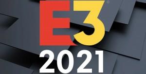 E3 2021'de Göreceğimiz Tüm Oyunlar