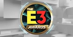 E3 2021 Ödülleri Kazananları Ortaya Çıktı