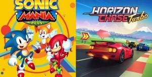 Epic Games Store'da İki Oyun Ücretsiz Olarak Dağıtılmaya Başlandı