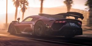 Forza Horizon 5 Sistem Gereksinimleri Ortaya Çıktı