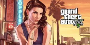 GTA 5 Videosunda Gerçekçilik Sınırları Yeniden Zorlandı