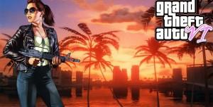 GTA 6 Modern Vice City ile Karşımıza Çıkabilir