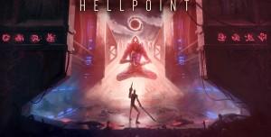 Hellpoint Sınırlı Süreliğine Ücretsiz Dağıtılıyor!