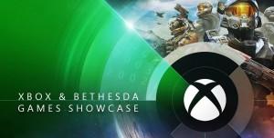 Microsoft E3 2021 Sunumu Sırasında Gösterilen Oyunlar