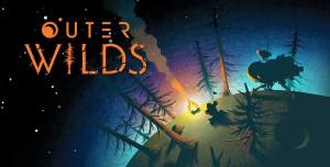 Outer Wilds Resmi Türkçe Dil Desteği Kazanacak