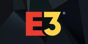 Sony E3 2021'i Neden Pas Geçiyor?