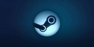 Steam Next Fest 2021 Başladı