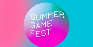 Summer Game Fest Yayınında Gösterilen Oyunlar