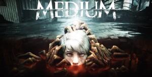 The Medium PlayStation 5 İçin Geliyor