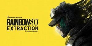 Ubisoft Forward 2021'de Gösterilen Oyunlar