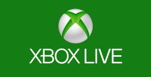 Xbox Live Gold Temmuz 2021 Oyunları Duyuruldu