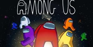 Yeni Among Us İçerikleri Duyuruldu: İşte Detaylar!