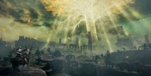 Yeni Elden Ring Detayları ve Görüntüleri Ortaya Çıktı