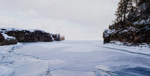 Türkiye'nin 20.000 Yıllık Buzulları Erimeye Başladı