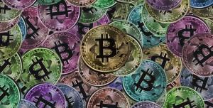 Güney Afrikalı Kardeşlerden 3,6 Milyar Dolarlık Bitcoin Vurgunu