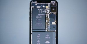 Akıllı Telefonları 5 Dakikada Şarj Eden Teknoloji Geliştirildi