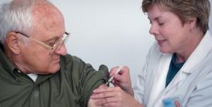 Alzheimer Aşısının İnsan Deneylerinde Son Aşamaya Geçildi