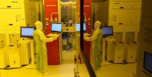 Bosch Çip Kıtlığını Gidermek İçin 1.2 Milyar Dolara Fabrika Açtı