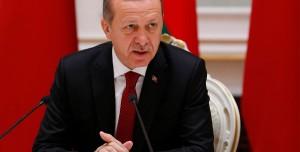 Cumhurbaşkanı'nın Meşhur Sözü NFT Olarak Satışa Sunuldu