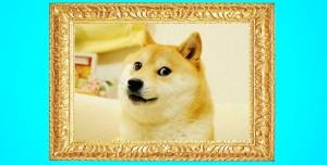 Doge NFT 4 Milyon Dolara Satıldı: En Pahalı Meme Oldu