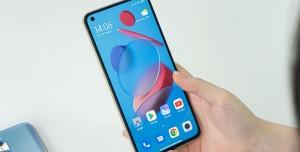 Xiaomi Dünyanın En Değerli 100 Şirketi Arasında Yer Aldı