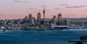 Dünyanın En Yaşanabilir Şehirleri Belli Oldu
