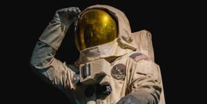 ESA'nın 6 Kişilik Astronot İlanına 22 Bin Kişi Başvurdu