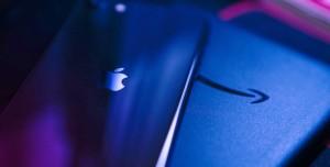 Teknoloji Devlerine %15'lik Vergi Uygulaması Kapıda