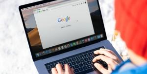 Google'dan Sahte Arama Sonuçlarını Tarihe Karıştıracak Yenilik