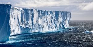Dünya'nın Artık Yeni Bir Okyanusu Var