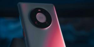 Huawei HarmonyOS Kullanıcı Sayısı Şaşırtıyor