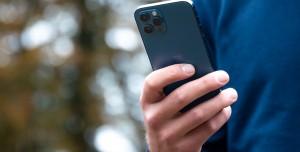 Apple'ın Gizli Tuttuğu iPhone Çift SIM Desteği Deşifre Edildi