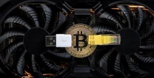 Kripto Madenciliğinin Yasaklanmasıyla Ekran Kartı Fiyatları Düşüşte