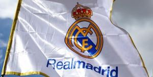 Real Madrid Instagram'da 100 Milyon Takipçiyle Rekor Kırdı