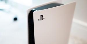 Sony, PS5 Sahiplerine Başka bir PS5 Alma Fırsatı Sunuyor